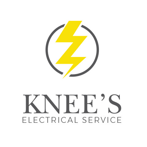 Knee's Electrical Service image 0