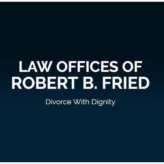 Law Offices of Robert B. Fried