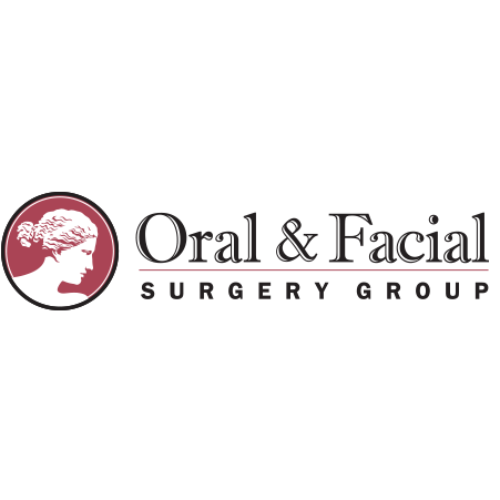 Oral & Facial Surgery Group image 0