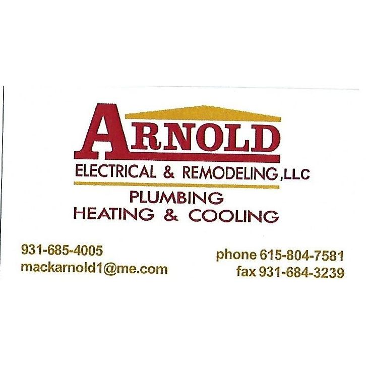 Arnold Electrical And Remodeling image 7