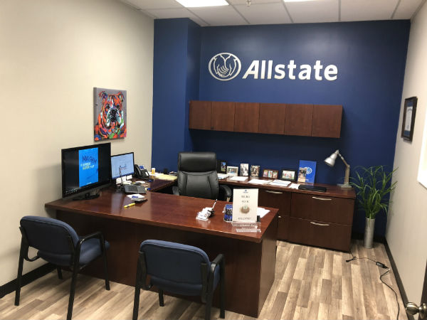 Chris Lee: Allstate Insurance image 3