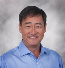 Alan H. Kodama - Ameriprise Financial Services, Inc.