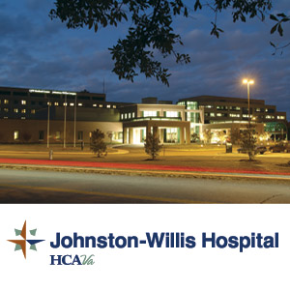 Johnston-Willis Hospital 1401 Johnston-Willis Dr Richmond ... on worthing hospital map, bristol hospital map, winchester hospital map, poole hospital map, cheltenham hospital map, witham hospital map, northampton hospital map, boston hospital map, salisbury hospital map, kettering hospital map, newton hospital map, rochester hospital map, st mary's hospital map, halifax hospital map, farnborough hospital map, chatham hospital map, cambridge hospital map, basildon hospital map, southampton hospital map, portsmouth hospital map,