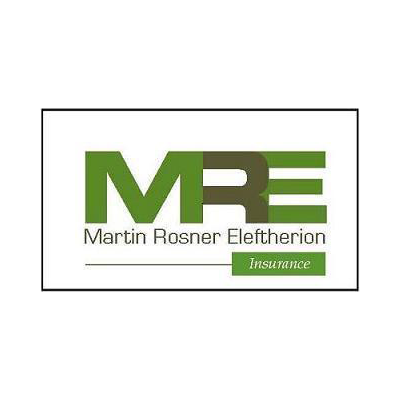 Martin Rosner Eleftherion Insurance Agency image 0