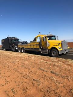 Midland Towing & Recovery image 1