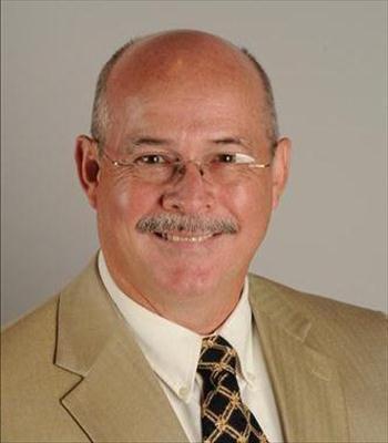Allstate Insurance: Milford Vaught