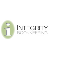 Integrity Bookkeeping