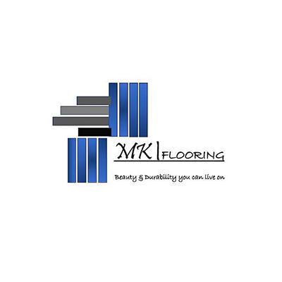 MK Flooring