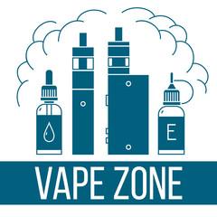 The Twilight Zone Smoke and Vape.