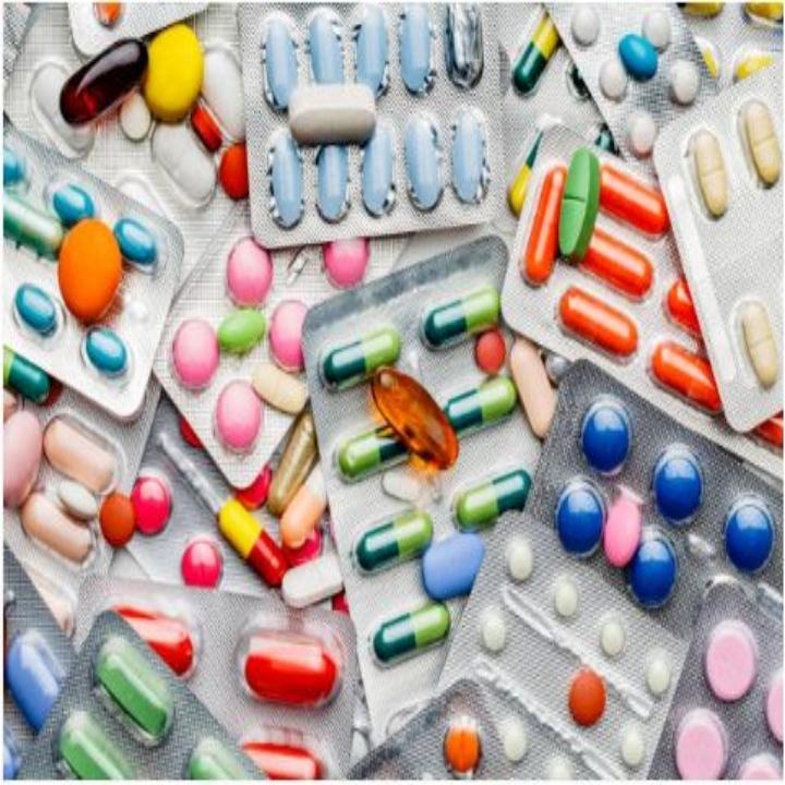 Farmacia Castore