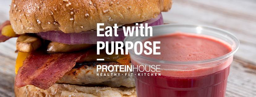 ProteinHouse Marlborough image 7