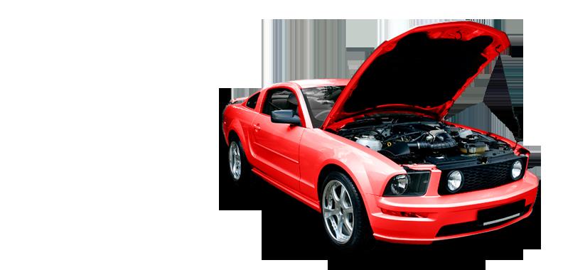 Mass Street Automotive image 3
