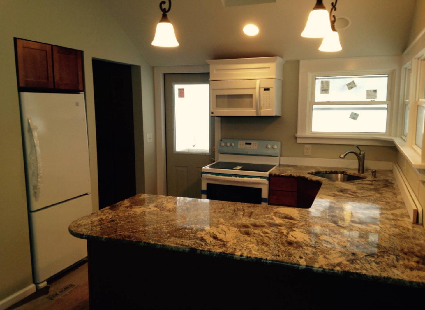 M. Eggleston Construction, LLC image 3