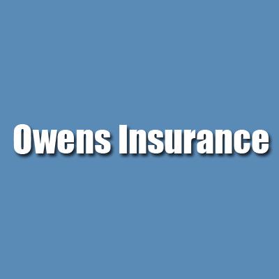 Owens Insurance