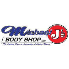 Two state-of-the-art body shops in San Jose, serving the Bay Area for over 20 years. Open Monday-Saturday. Locations: 597 W. Taylor Street and 1577 Almaden Road.