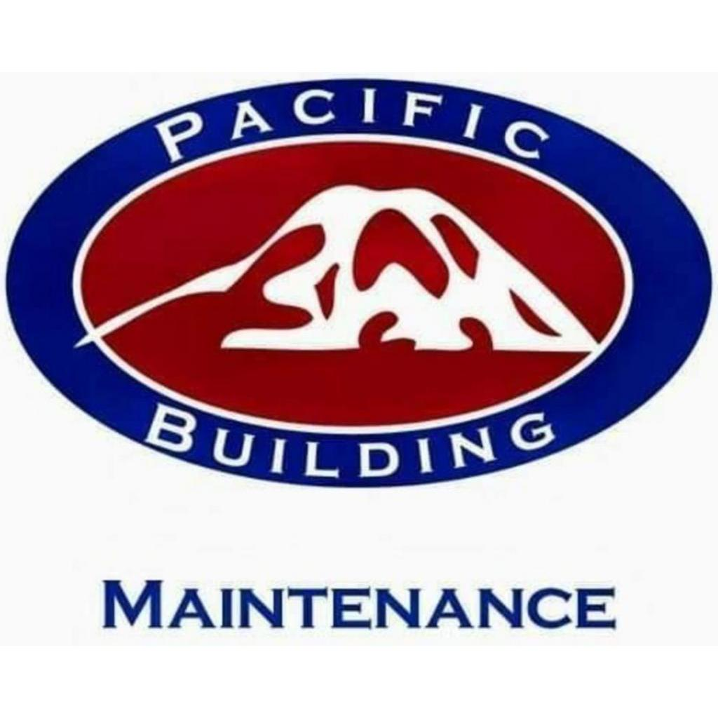 Pacific Building Maintenance LLC