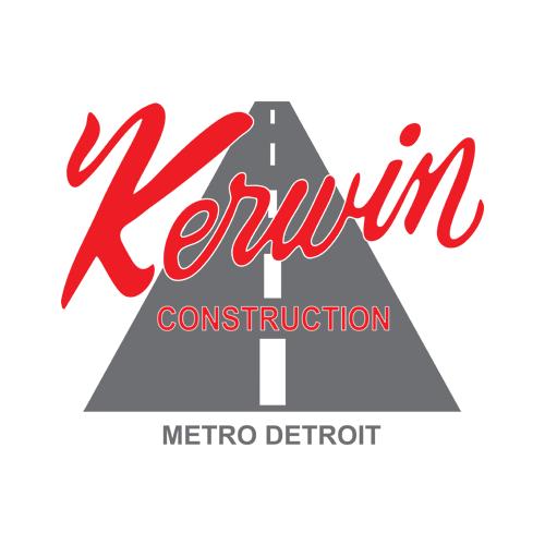 Kerwin Construction