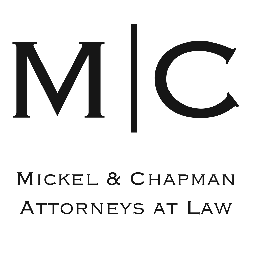 Mickel & Chapman, Attorneys