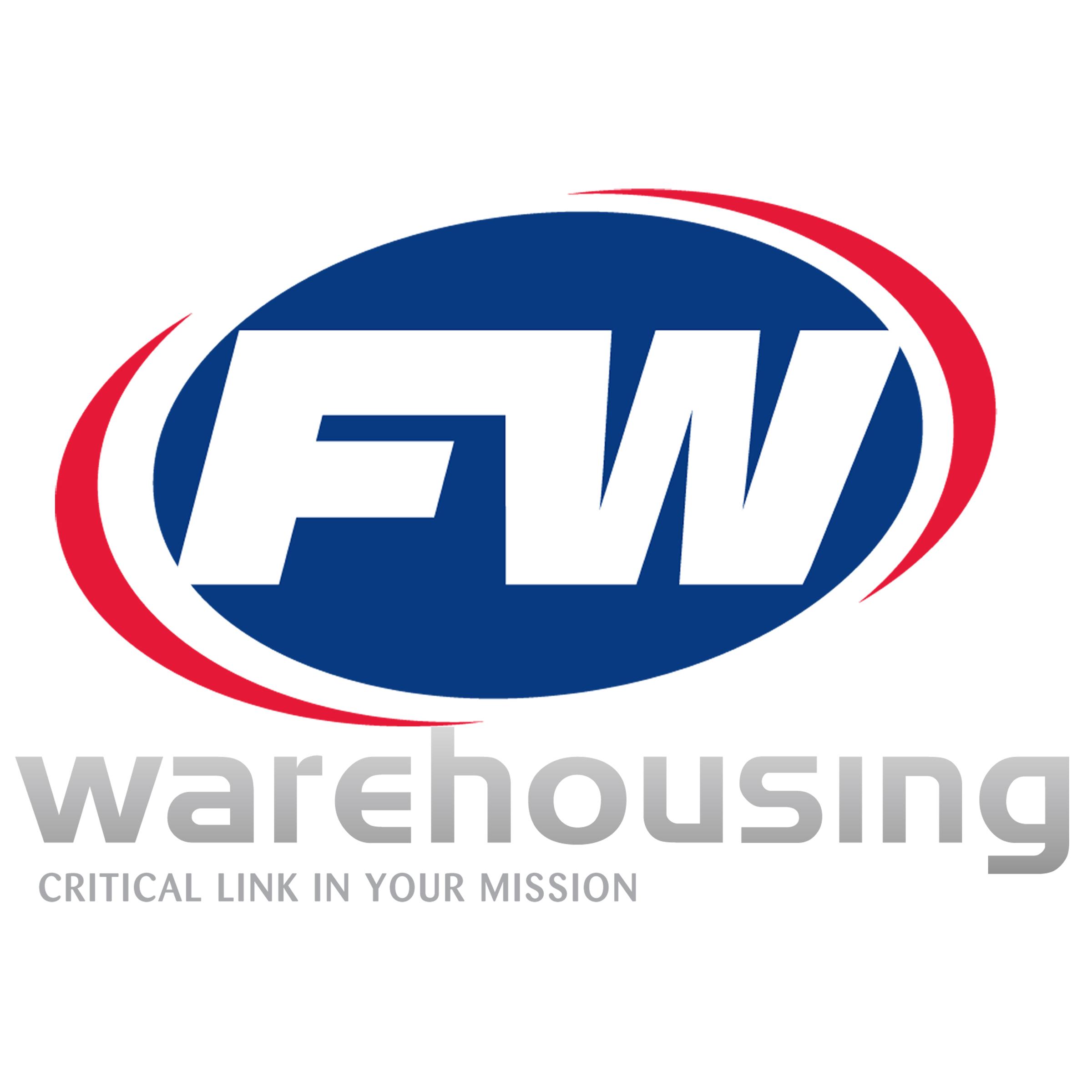 FW Warehousing - Kansas City