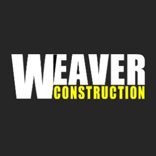 Weaver Construction image 0