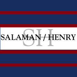 Salaman / Henry