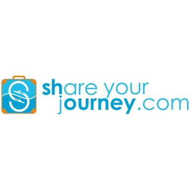 shourney.com