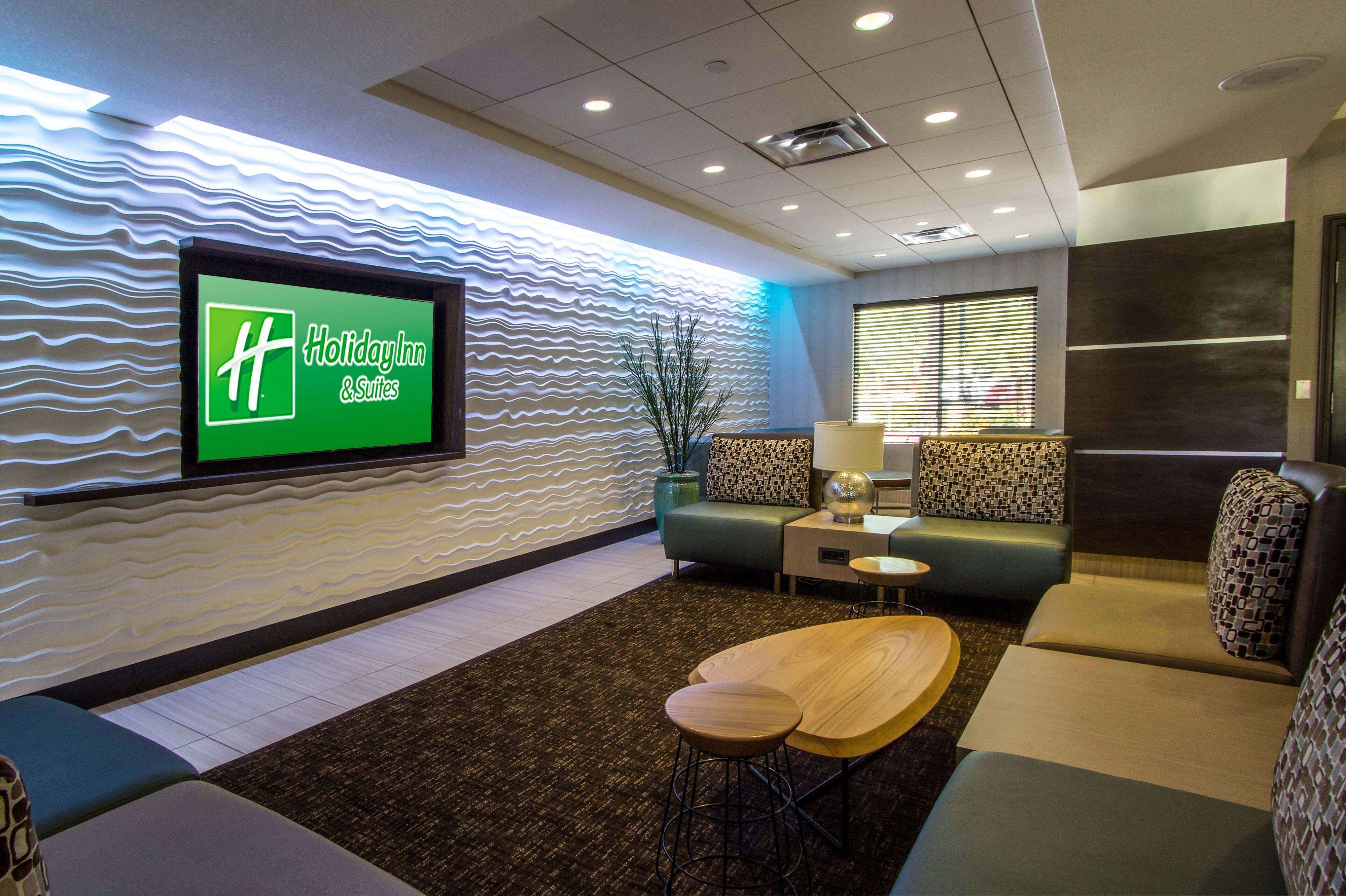 Holiday Inn Scottsdale North - Airpark image 3
