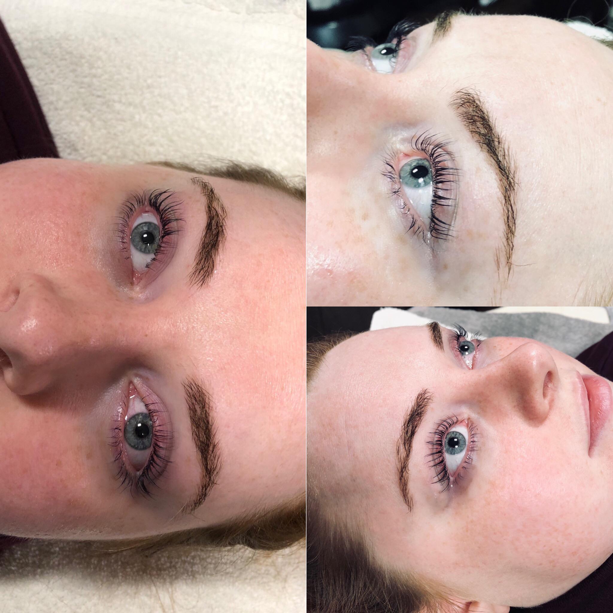 Bodyscapes Salon & Beauty Spa image 62
