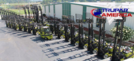 New and used forklifts for sale