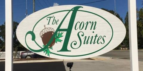 The Acorn Suites image 0