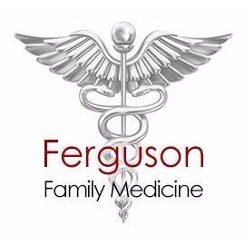 Ferguson Family Medicine