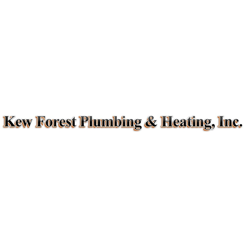 Kew Forest Plumbing & Heating, Inc.