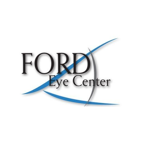 Ford Eye Center