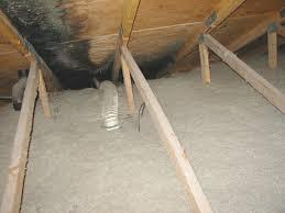 Superior Quality Home Inspections image 3