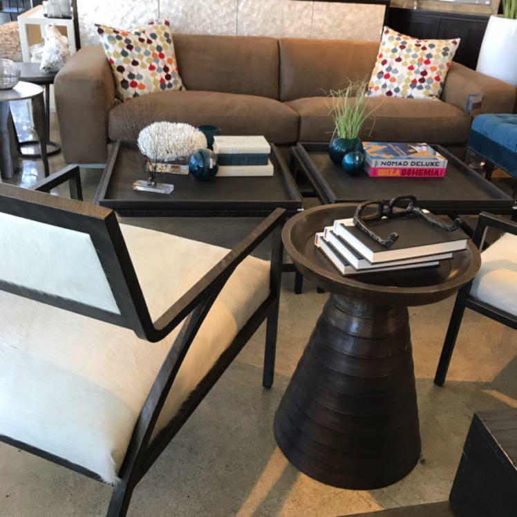 HtgT Furniture image 1