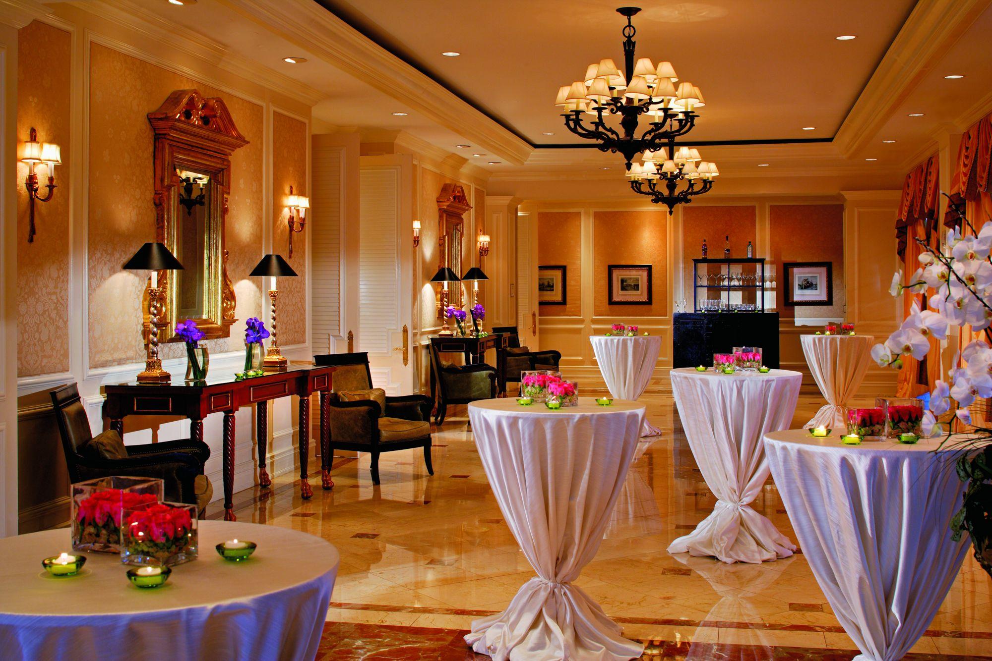 The Ritz-Carlton Coconut Grove, Miami in Miami, FL, photo #20
