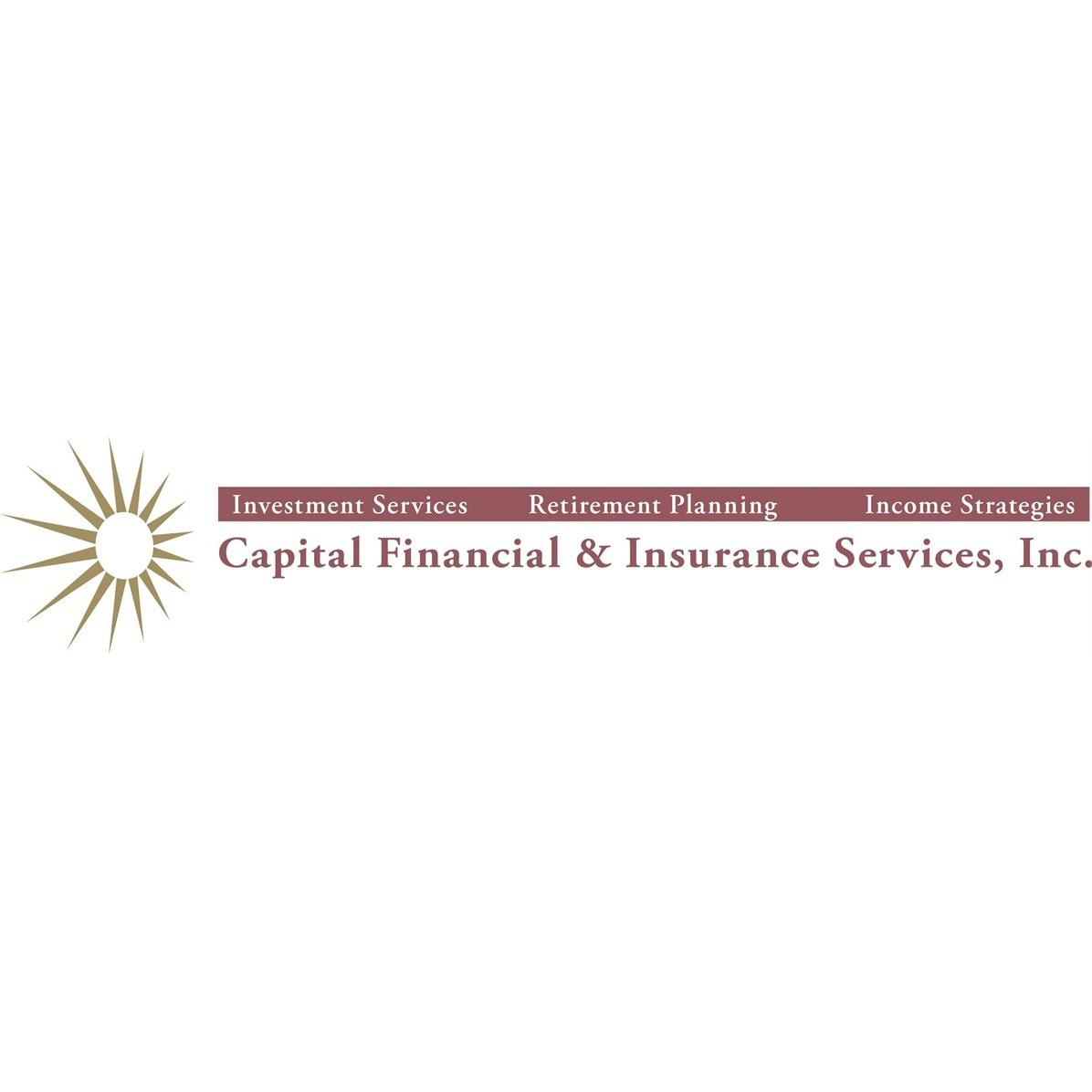 Capital Financial & Insurance Services