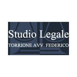 Torrione Avv. Federico