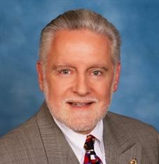 Stephen Bouton - Ameriprise Financial Services, Inc. - Scottsdale, AZ 85254 - (480)922-4244 | ShowMeLocal.com