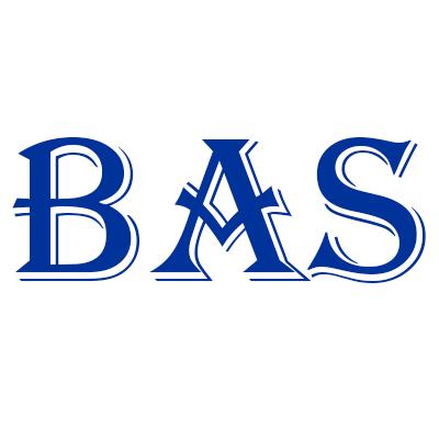 BayCrest Auto Service