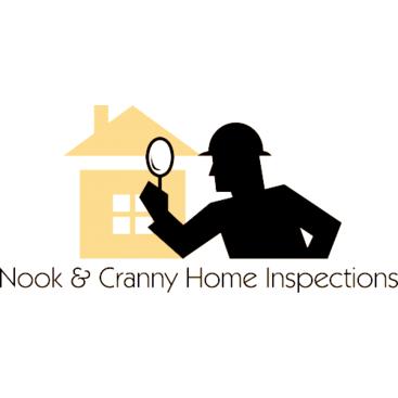 Nook & Cranny Home Inspections