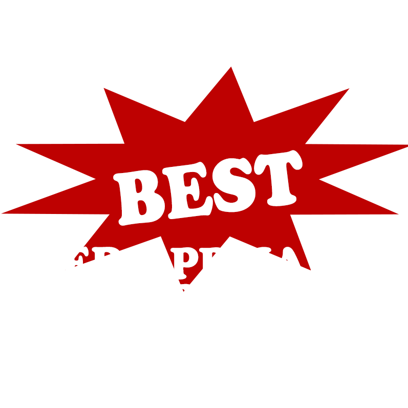 Best Used Appliance Superstore image 0