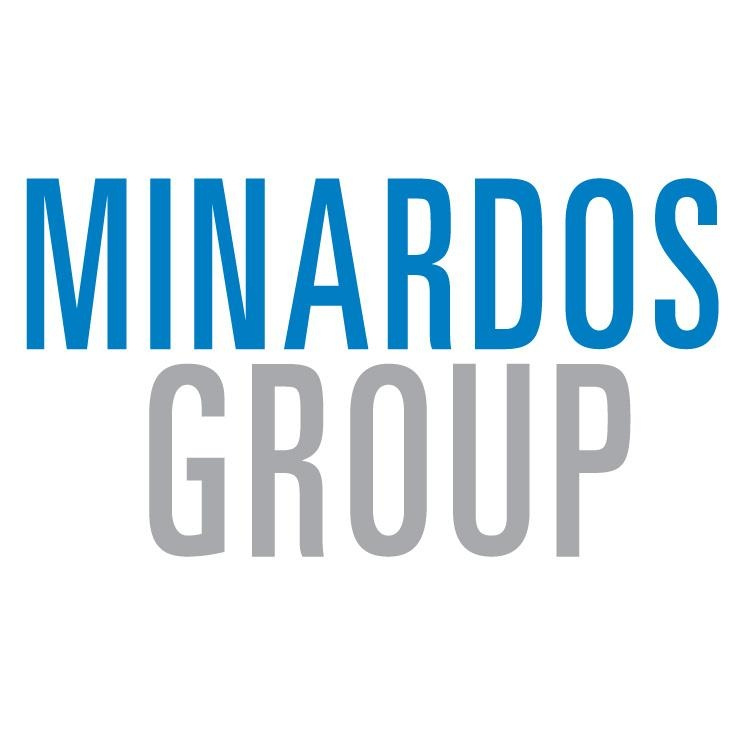 Minardos Group