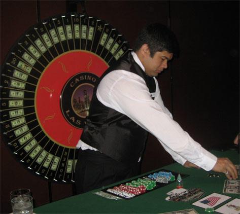 Boise Casino & Poker Rentals image 4
