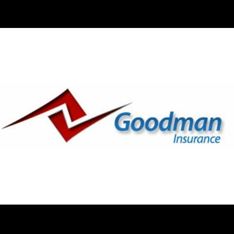 William J. Goodman Insurance, Ltd
