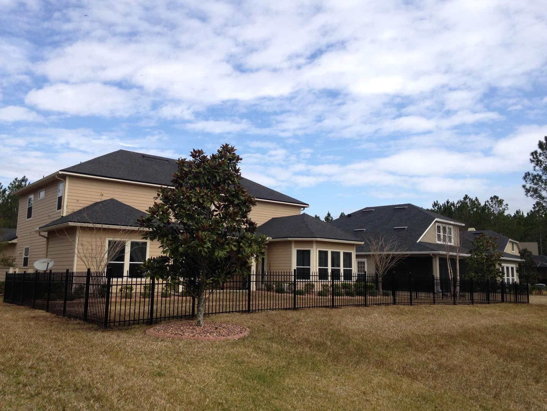 Vigneaux Corporation in Jacksonville FL - UCC411 Profile