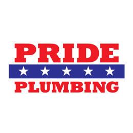 Pride Plumbing of Irondequoit image 1