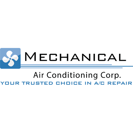 Mechanical Air Conditioning