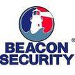 Beacon Security Solutions LLC