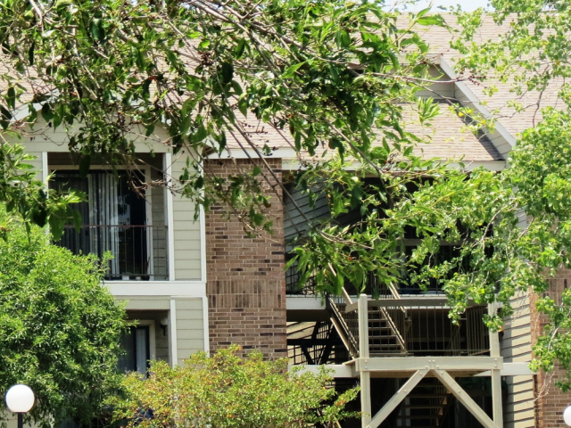 Silver Creek Apartments image 2